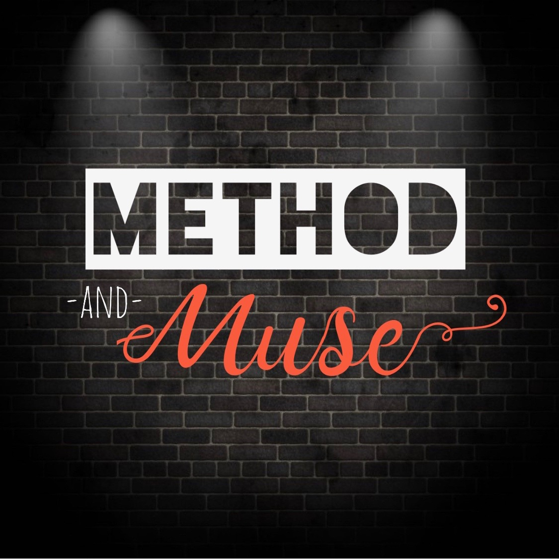 Method and Muse